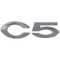 CT3309