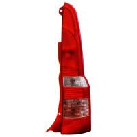 Feu arrière droit FIAT PANDA 10/03 => RED BODY = LLD981
