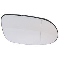 Miroir rétroviseur droit CHAUFFANT MERCEDES CLASSE A W168 97 => 04