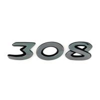 PG4909C