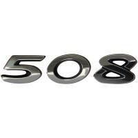 PG5305U