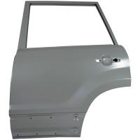 Porte arrière gauche SUZUKI GRAND VITARA 09/05 => pour 5 portes = 6800465833000