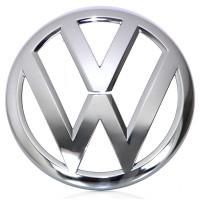 VW5606C