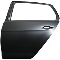 VW5699