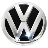 VW6106B