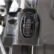 VW6522E
