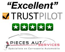 Avis et commentaire sur pieces auto services